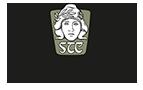 Státní tiskárna cenin Mobile Logo
