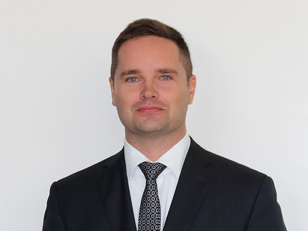 PhDr. Radek Muška