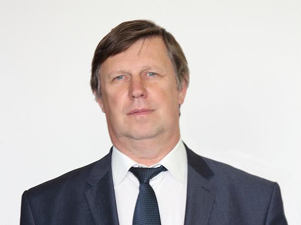 г-н Йиржи Гщибал